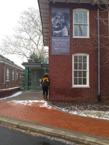 University of Delaware (1)