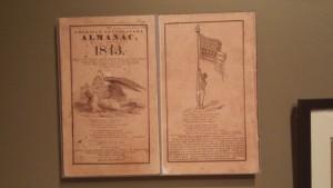 anti slave almanac