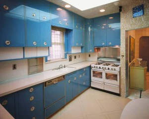 kitchen copyPhoto credit_ Photos Courtesy of the Louis Armstrong House Museumjpg